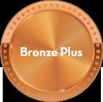 Bronze Plus - Frank Taylor & Associates