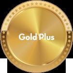 Gold Plus - Frank Taylor & Associates
