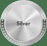Silver - Frank Taylor & Associates