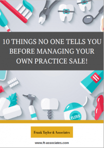 10-things-no-one-tells-you-before-managing-you-own-practice-sale