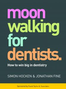 moon-walking-with-dentists-cover