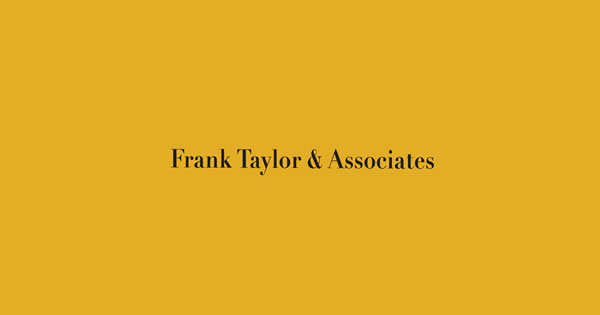 Frank Taylor & Associates (Dental Practices) Ltd